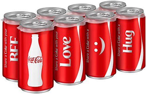 Coca-Cola-Mini-Cans-8pk-Printable-Coupon
