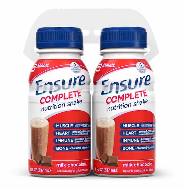 Ensure-Shake-Multipack-Printable-Coupon