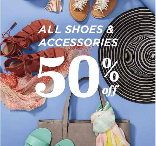 Old Navy Shoes And accessories