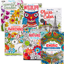 adult coloring books spotted at dollar tree perfect for mothers day - Dollar Tree Coloring Books