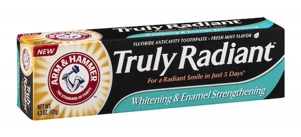 Arm-and-Hammer-Truly-Radiant-Toothpaste-Printable-Coupon