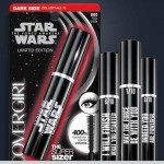 COVERGIRL-Star-Wars-Mascara-Printable-Coupon