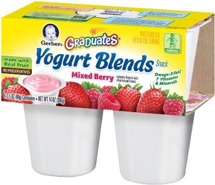 Gerber-or-Graduates-Yogurt-Blends-Items-Printable-Coupon