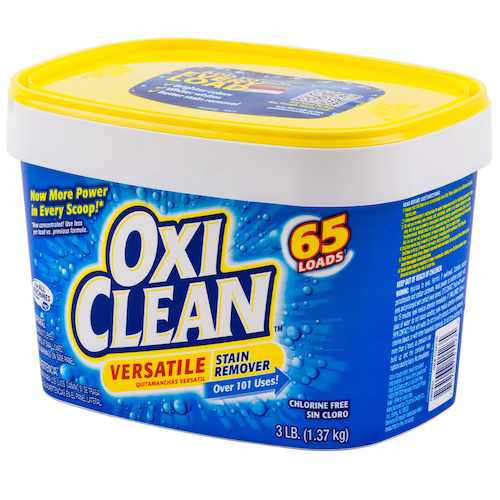 OxiClean-Versatile-Stain-Remover