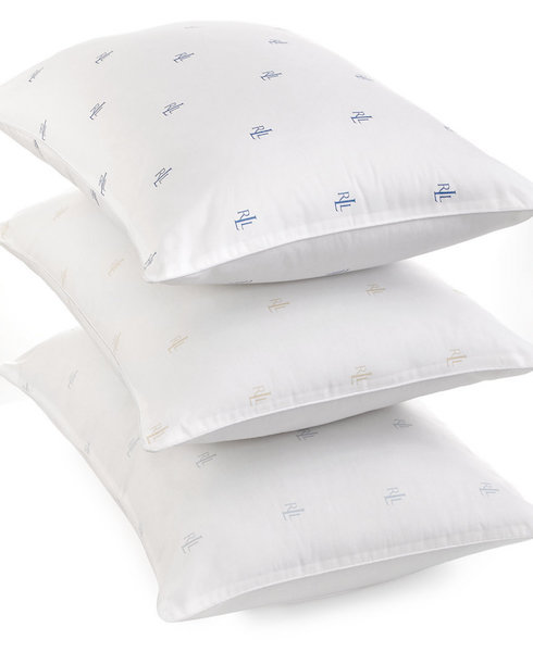 Ralph Lauren Pillows
