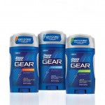 Speed-Stick-Gear-Deodorant-Printable-Coupon-1 (1)