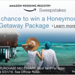WeddingRegistryBounty300x250._V294427958_