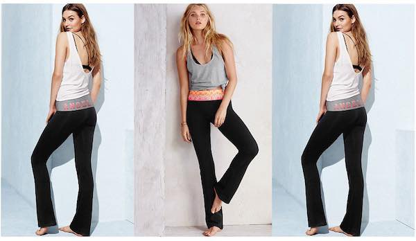 most-loved-yoga-pants copy