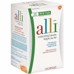 Alli-OTC-weight-loss-aid-120ct-Printable-Coupon