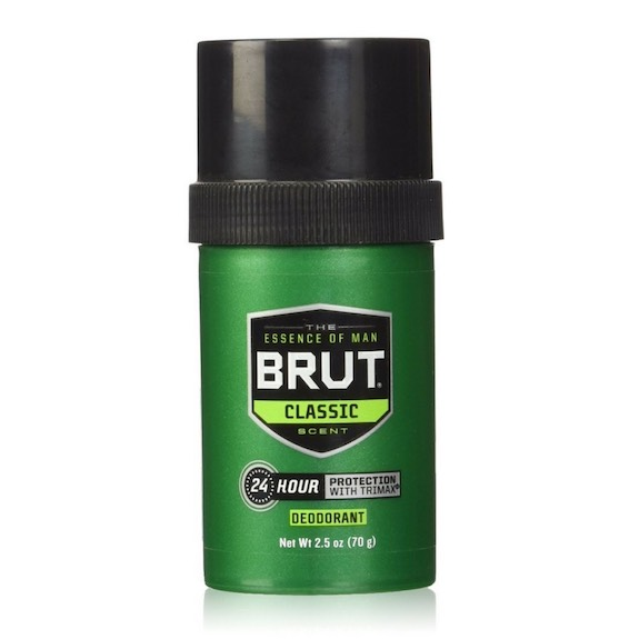 Brut-Deodorant-Printable-Coupon