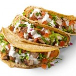 Chipotle-Tacos-