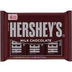 Hersheys-6-pack-Chocolate-Bar-Printable-Coupon-