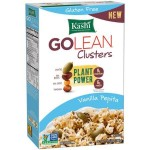 Kashi-GoLean-Clusters-Vanilla-Pepita-Cereal-Printable-Coupon