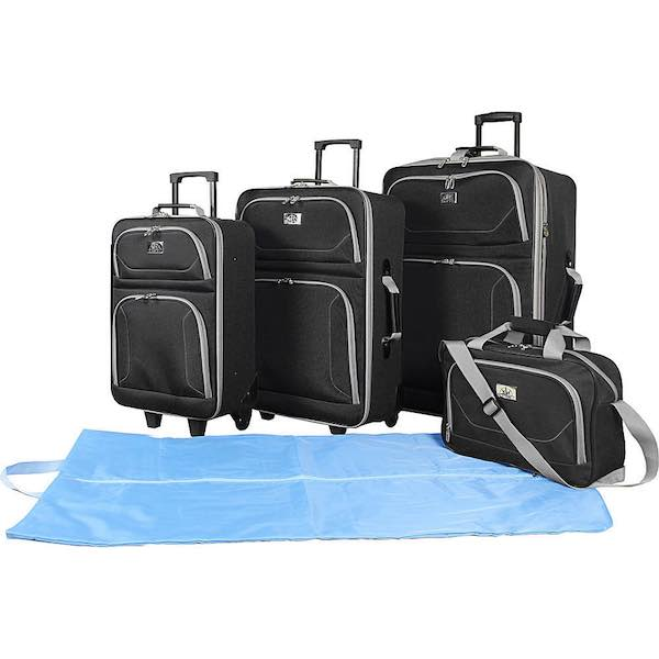 Make use of LuggageWorks Promo Codes & Discount Codes in to get extra savings on top of the great offers already on rislutharacon.ga, updated daily. Get 10% off% off with 59 LuggageWorks Coupons & Coupon Codes.