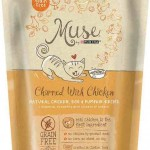 Muse Dry Cat Food