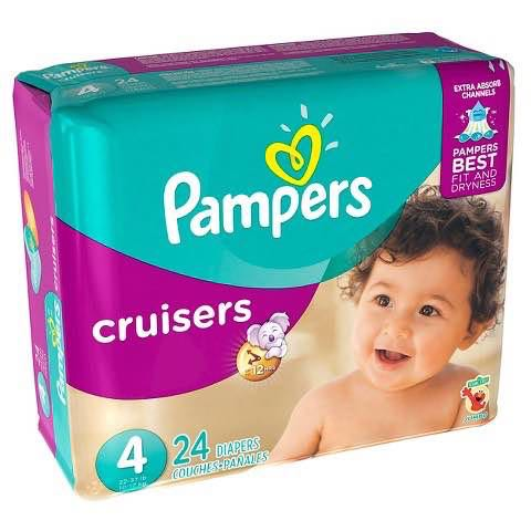Pampers-Cruisers-Printable-Coupon