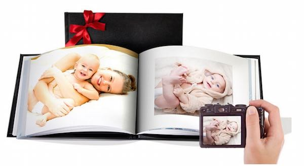 Photo Book Deals