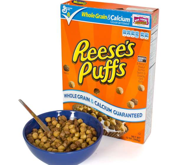 Reese's-Puffs-Cereal