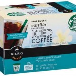 Starbucks-Sweetened-Iced-Coffee-K-Cups-10ct-Printable-Coupon