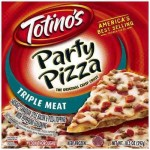 Totinos-Party-Pizza-Printable-Coupon