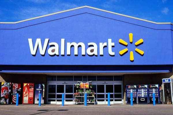Heads Up*** No More Walmart Price Drop At OVER 500 Stores!