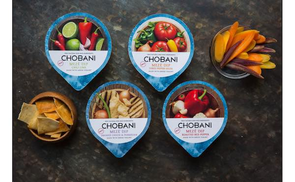 Chobani-Meze-Dip-Printable-Coupon