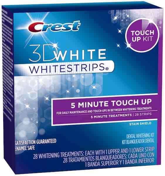 Crest-3D-Whitestrips-5-Minute-Touch-Up-Kit-Printable-Coupon-copy