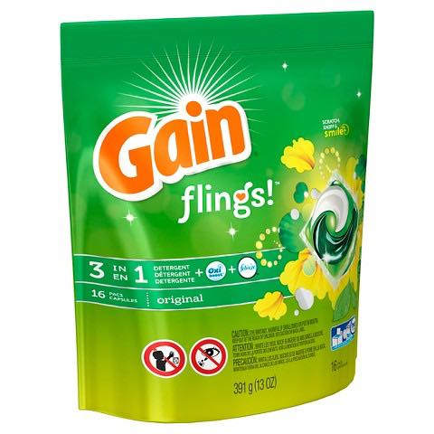 Gain-Flings-16ct-Printable-Coupon