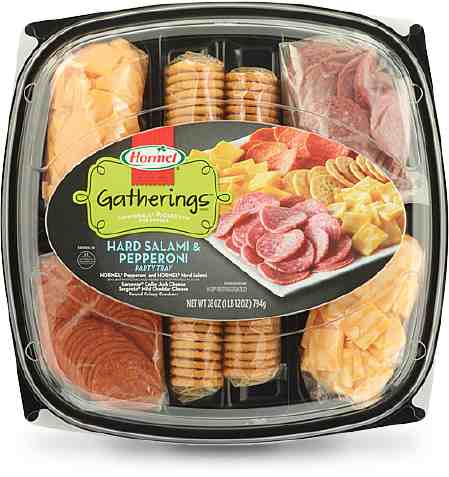 Hormel-Gatherings-Party-Tray-Printable-Coupon-