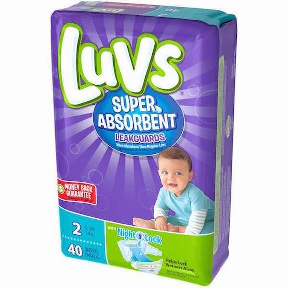 Luvs-Ultra-Leakguards-Size-2-40ct-Diapers-Printable-Coupon