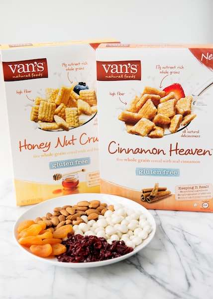 Vans-Simply-Delicious-Gluten-Free-Cereal-Printable-Coupon