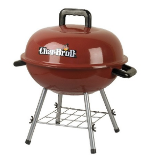 grill4