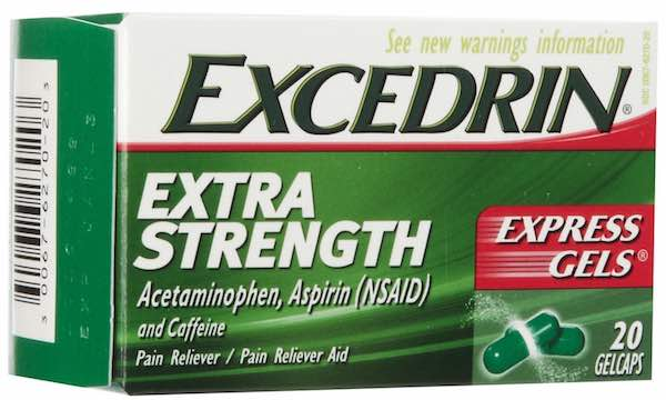 Excedrin-Extra-Strength-20ct-Printable-Coupon