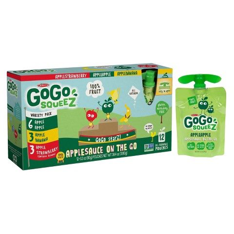 GoGo-Squeez-Applesauce-Pouches-12ct-Printable-Coupon