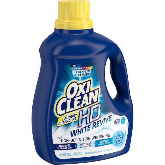 OxiClean-HD-Laundry-Detergent-Printable-Coupon