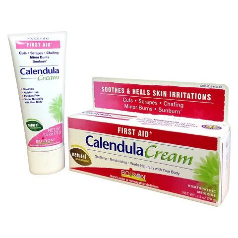 Boiron-Calendula-Cream-Printable-Coupon