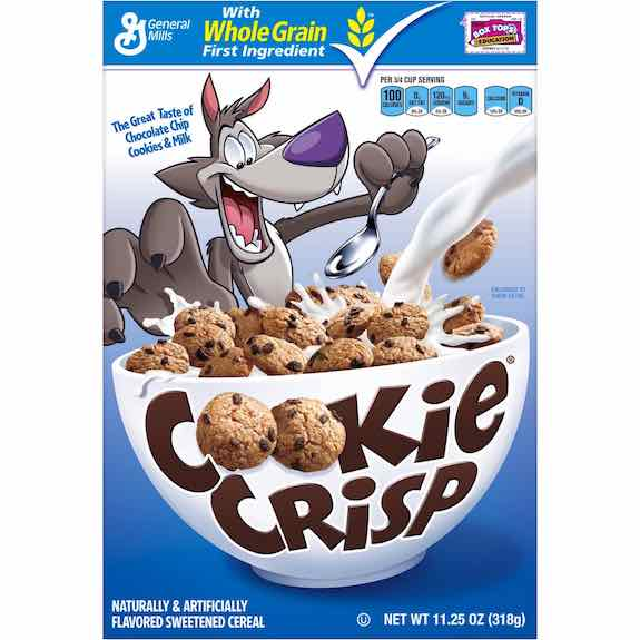 Cookie-Crisp-Cereal-Printable-Coupon
