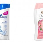 Head-Shoulders-Olay-Body-Wash-Printable-Coupon