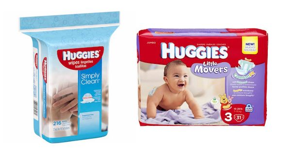 Huggies-Wipes-Diapers-Printable-Coupon
