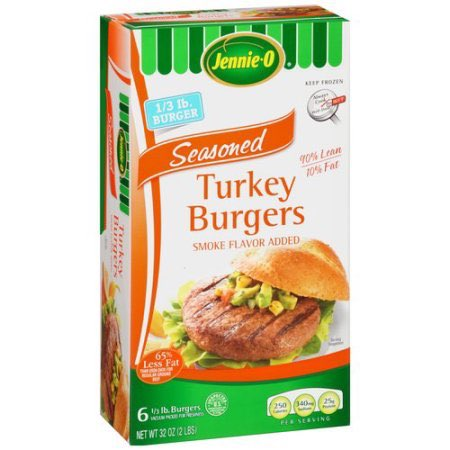 Jennie-O-Seasoned-Turkey-Burgers-6ct-Printable-Coupon