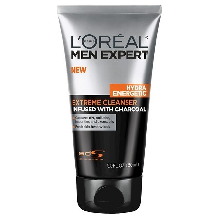 L'Oreal-Men's-Expert-Extreme-Cleanser-Infused-With-Charcoal-5oz-Printable-Coupon