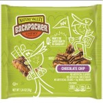 Nature Valley Backpacker Bars!