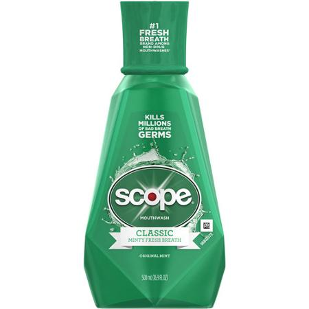 Scope-Mouthwash-Printable-Coupon-1-1
