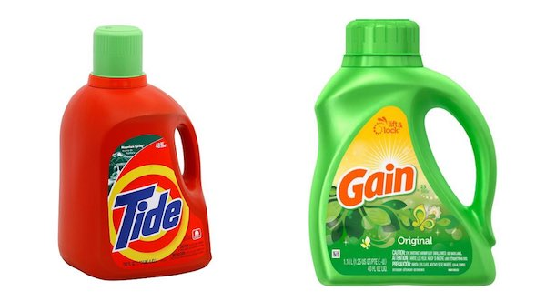 Tide-and-Gain-Laundry-Detergents-Printable-Coupon