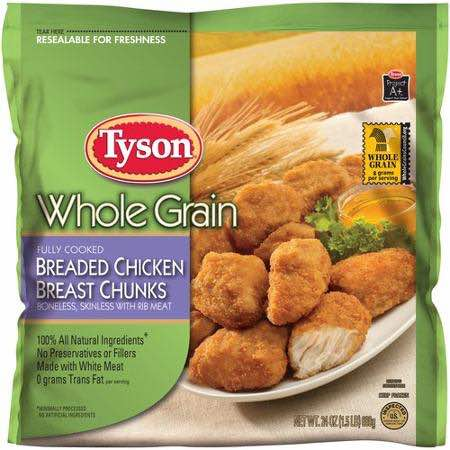 Tyson-Chicken-Nuggets-Whole-Grain-Printable-Coupon