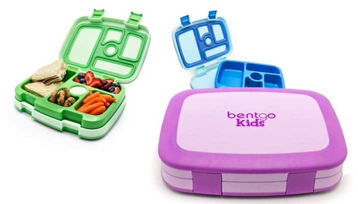 bentgo kids 39 lunch box only reg 40 at groupon. Black Bedroom Furniture Sets. Home Design Ideas