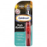 arm-hammer-spinbrush-power-toothbrush-printable-coupon