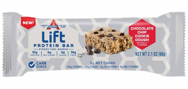 atkins-lift-chocolate-chip-cookie-dough-protein-bars