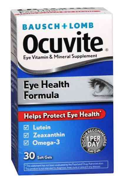 bausch-lomb-ocuvite-eye-vitamins-gel-30ct