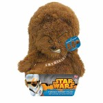 chewbacca-toy